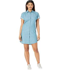 The North Face Sky Valley Dress