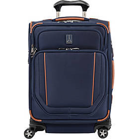 Travelpro Crew Versapack Max Carry-On Expandable S