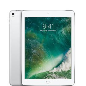 Apple Refurbished 9.7-inch iPad Pro Wi-Fi 256GB -