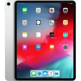 Apple Refurbished 12.9-inch iPad Pro Wi-Fi 1TB - S