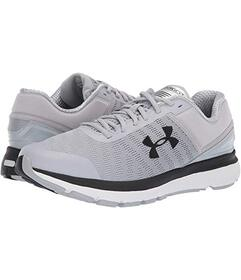 Under Armour UA Charged Europa 2