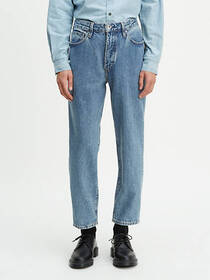 Levi's Draft Taper Men's Jeans