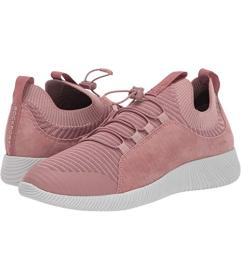 Rockport City Lites Robyne Knit Bungee