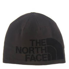 The North Face Boys' Anders Reversible Beanie