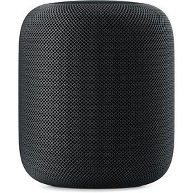 Apple Refurbished HomePod - Space Gray