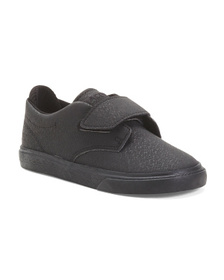LACOSTE Velcro Sneakers (Toddler)