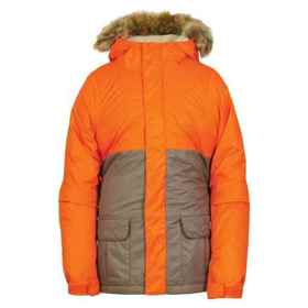 686 Polly Ski Jacket - Waterproof, Insulated (For
