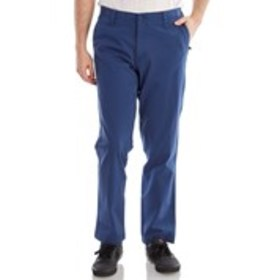 Mens Stretch Slim Tapered Jeans