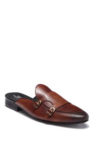 Vintage Foundry The Desmet Leather Loafer