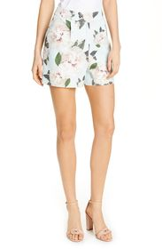 Ted Baker London Noosam Magnificent Textured Short