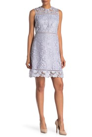 Ted Baker London Primrose Lace Dress