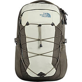 The North Face Borealis Laptop Backpack 17