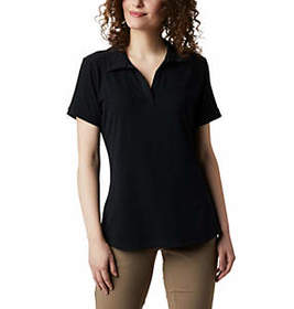 Columbia Women's Essential Elements™ Polo