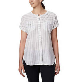 Columbia Women's Camp Henry™ Relaxed Shirt