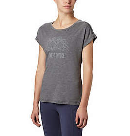 Columbia Women's High Dune™ Short Sleeve Tee