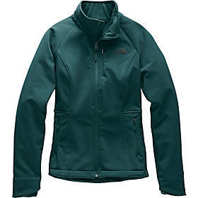 The North Face Mens Apex Bionic 2 Jacket- Sale Col