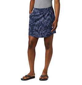 Columbia Women's Cades Cape™ Skirt