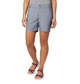 Columbia Women's Longer Days™ Short