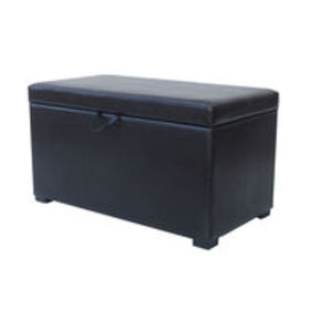 Lift-Top Bench with Storage Area $99.99$119.99Save