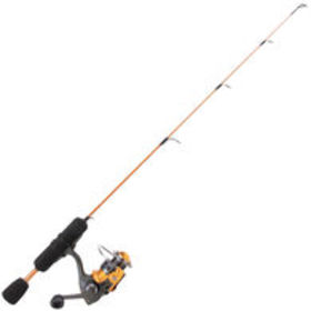 Clam Dave Genz Power Stick Series Combo $27.99$39.