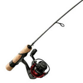 13 Fishing Infrared Ice Combo $20.99$29.99Save $9.