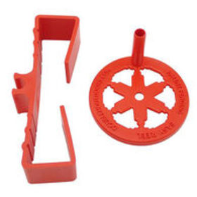 Double H Outdoors Easy-Reel System $3.49$4.99Save