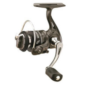 13 Fishing Wicked Spinning Reel $21.00$30.00Save $