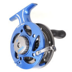 Clam Dave Genz Ice Spooler $20.99$29.99Save $9.00(