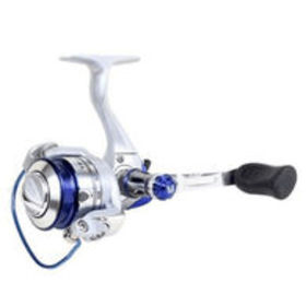 Clam True Blue Reel $24.49$34.99Save $10.50(30% Of