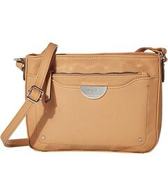 Jones New York Arabella Mid Crossbody