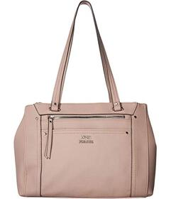 Jones New York Milla Satchel