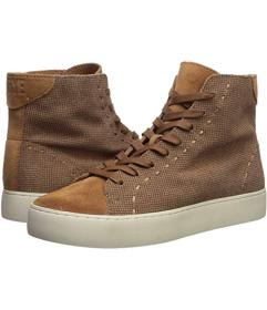 Frye Lena High Top