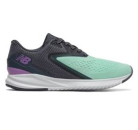 New balance Women's FuelCore Vizo Pro Run