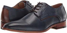Kenneth Cole Reaction Blake Lace-Up PT