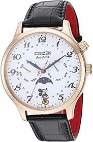Citizen Watches Mickey Mouse AP1053-15W