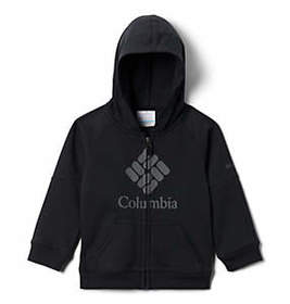 Columbia Boys' Toddler Columbia™ Branded French Te