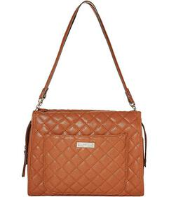 Jones New York Gelina Satchel