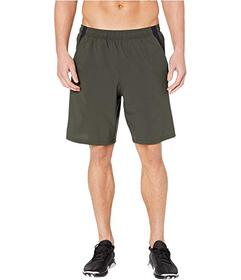 Under Armour UA Launch SW 9'' Shorts
