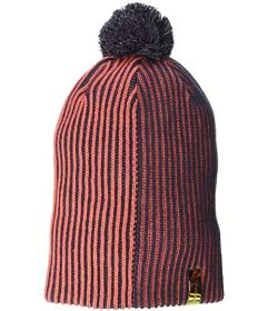 Under Armour Infinity Shimmer Beanie (Youth)