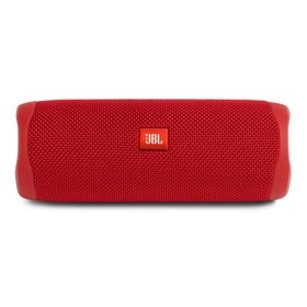 JBL Flip 5 Portable Bluetooth Speaker (Open Box)