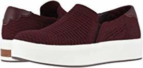 Dr. Scholl's Abbot Knit - Original Collection