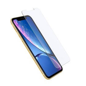 "Insten 3-Pack For iPhone XR (6.1"") Clear Tempered"