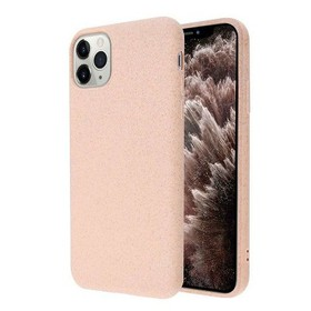 Valor Eco TPU Gel Case Cover compatible with Apple
