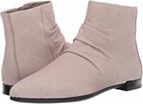 ECCO Shape Pointy Toe Ankle Boot