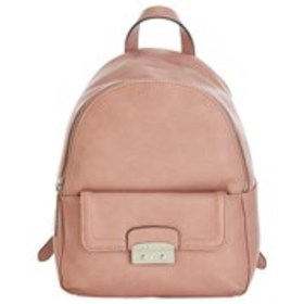 JONES NEW YORK Jones New York Becca Dome Backpack