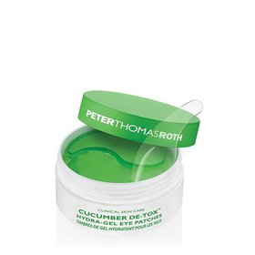 ($48 Value) Peter Thomas Roth Cucumber De Tox Hydr