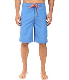 Hurley One & Only Boardshort 22\