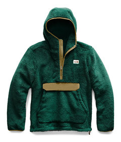 Men's Campshire Pullover Hoodie