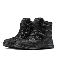WOMEN'S THERMOBALL™ LACE II BOOTS