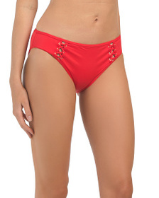 reveal designer Tied And True Hipster Bottoms
